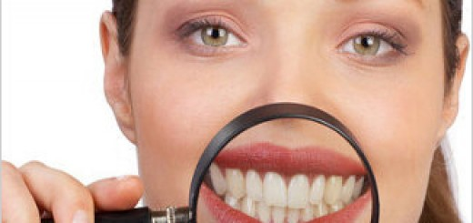 parodontoza si omega 3