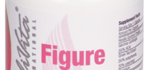 Promotie Figure Shaper